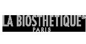 la_bios